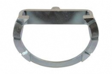 LAND ROVER - CRANKSHAFT SEAL - FUEL TANK SENDER WRENCH